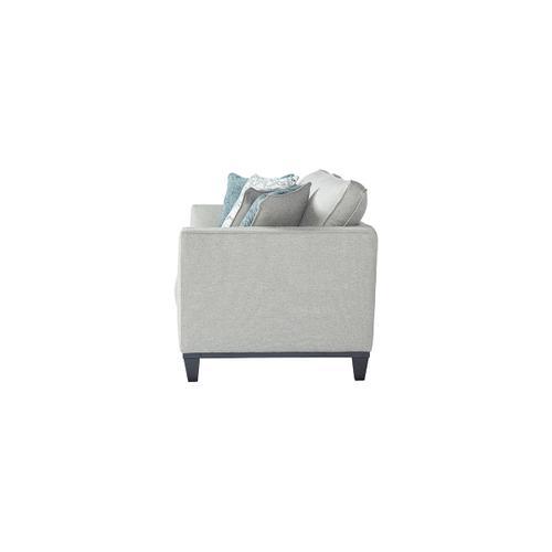 Hughes Furniture - 19300 Sofa