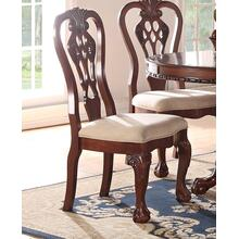 M cheal Dining Chair, Side-chair