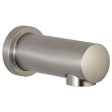 Product Image - Odin Non-diverter Tub Faucet