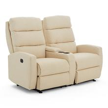 HILLARIE LOVESEAT Power Reclining Loveseat