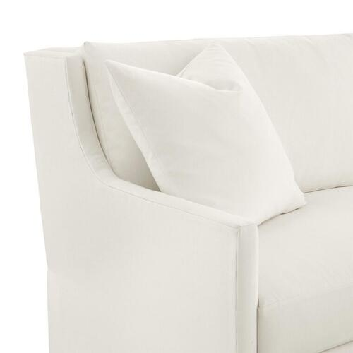 Clegg Falls Sofa