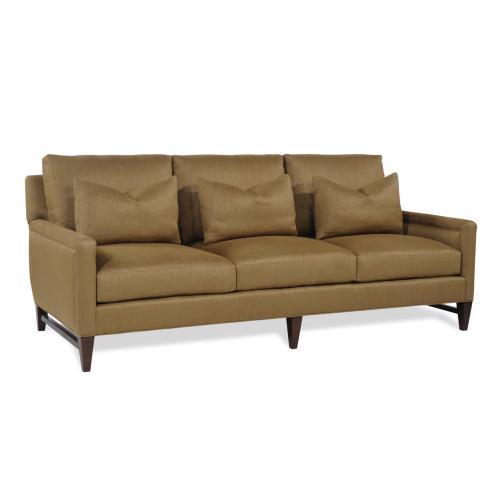 Wagoner Sofa
