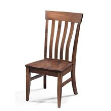Ryan Chair