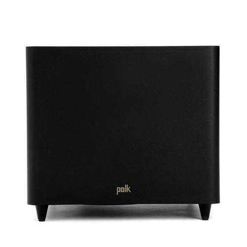 12-inch, 50W Powered Subwoofer