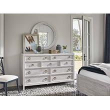 View Product - Getaway Dresser
