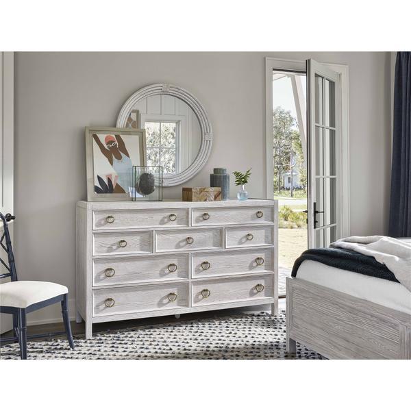 See Details - Getaway Dresser