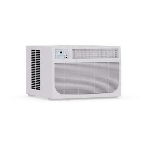 DanbyDanby 18,000 BTU Window Air Conditioner