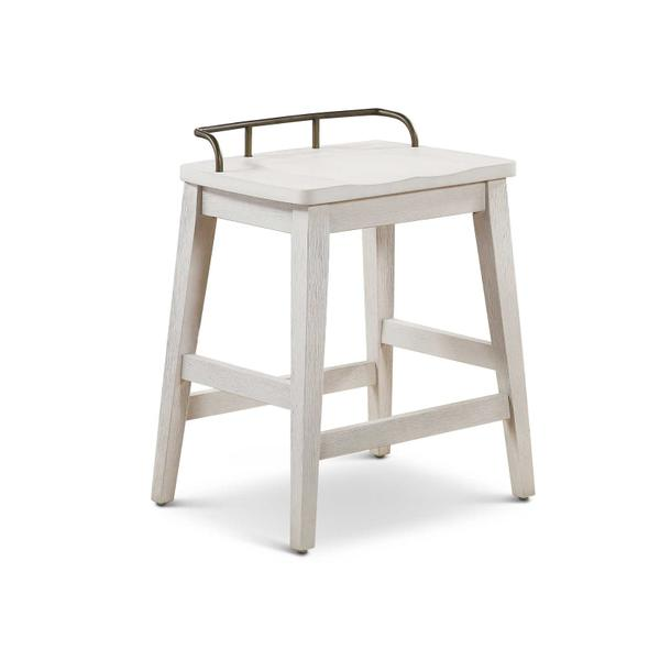Pendleton Counter Stool