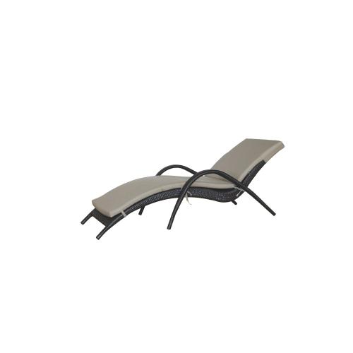 Ratana - Palm Harbor Chaise Lounger (stackable)