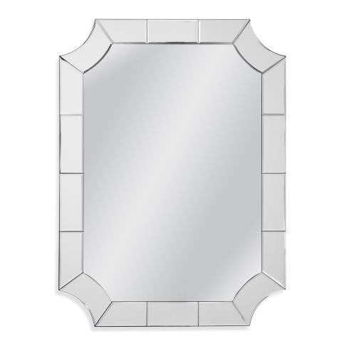 Product Image - Reagan Wall Mirror