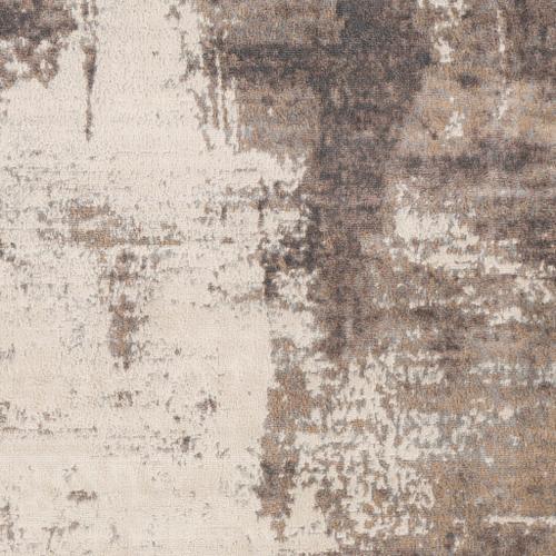 "Gallery - Roma ROM-2350 6'7"" x 9'"