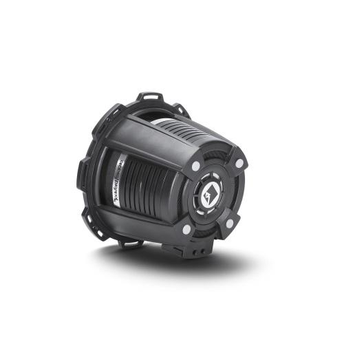 "Rockford Fosgate - Power 10"" T1 4-Ohm DVC Subwoofer"