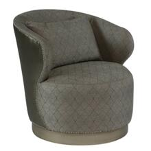 Brooke Chair