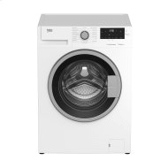 """24"""" Front-Load 1.94 cu ft Washer"""