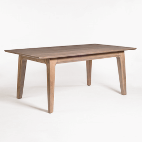 "Maxwell 72"" Dining Table"