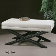 Viera Bench Product Image