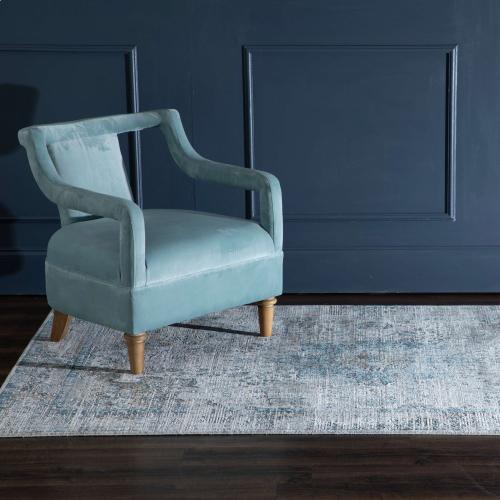 Tryst Dorset Blue 9'x12'