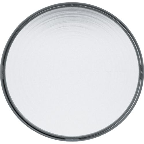 Product Image - RNDCVR Stainless Steel