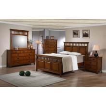 Dresser - Tremont
