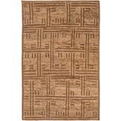 Papyrus PPY-4900 5' x 8'