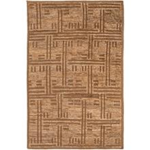 View Product - Papyrus PPY-4900 2' x 3'