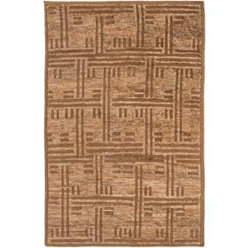 "Papyrus PPY-4900 3'3"" x 5'3"""
