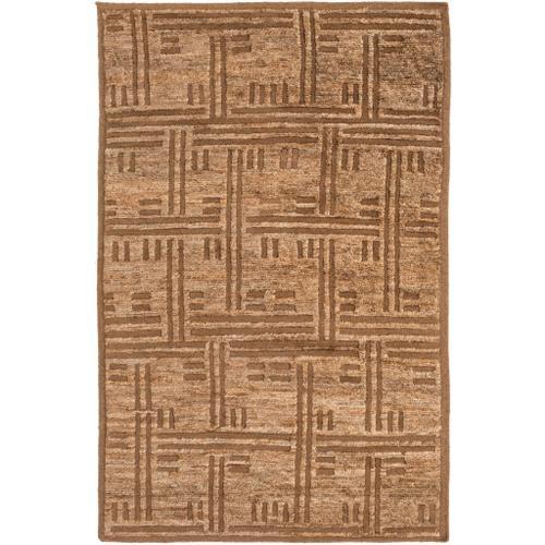 Surya - Papyrus PPY-4900 5' x 8'