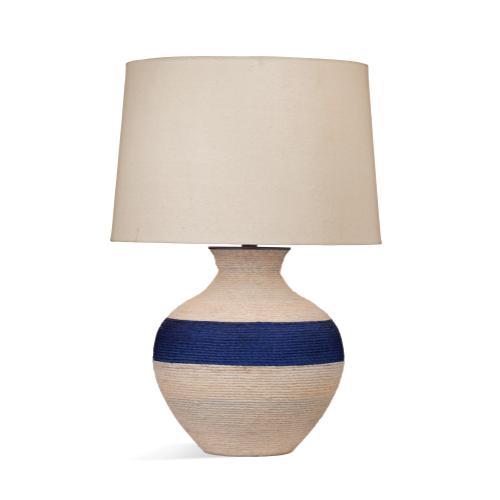 Koger Table Lamp