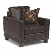 View Product - Port Royal Chair