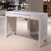 Accent Writing Desk Product Image