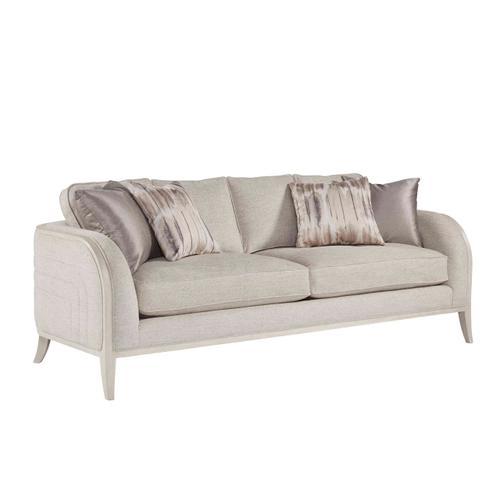 La Scala Channel Sofa