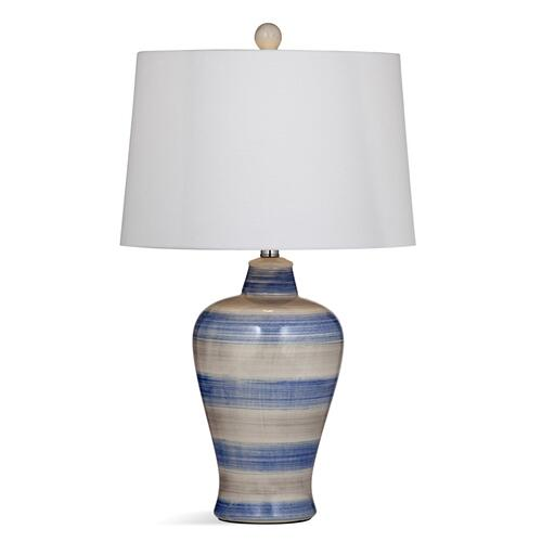 Sacha Table Lamp