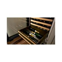 "30"" Wine Storage Bulk Storage Drawer"