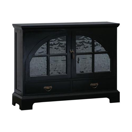 Lucienne 2-door Cabinet