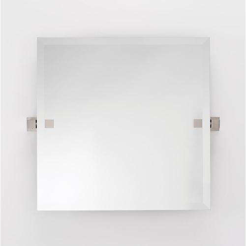 Mirrors for Adjustable Brackets 2424-SQR (Brackets Sold Separately)