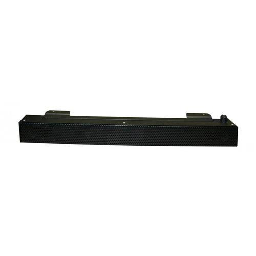 Speaker - All-Weather, Detachable - SB-SP22