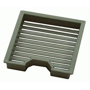 Tablet Tray