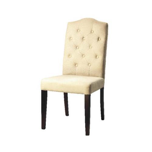Lana Dining Chair