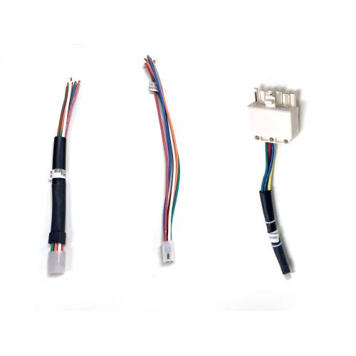 Extension Cable Connection Kit