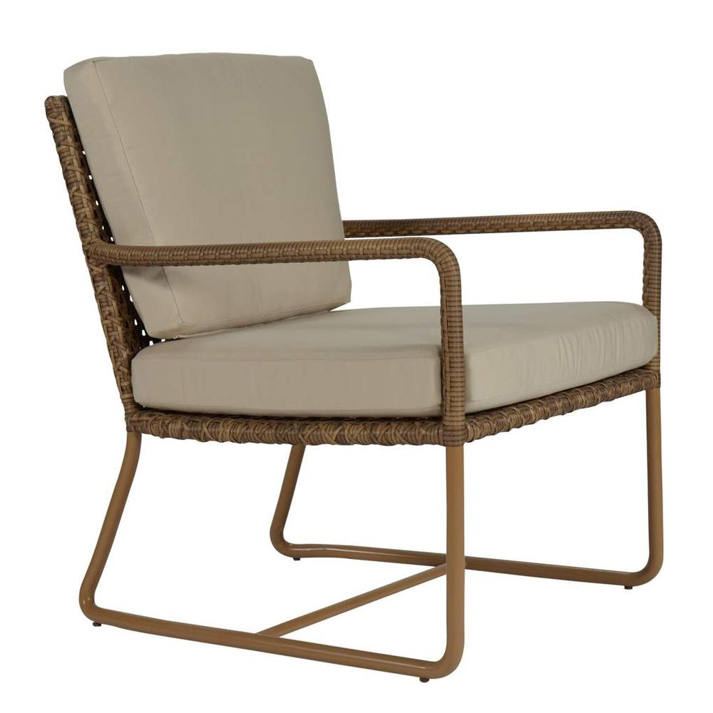 See Details - Ps-bay Lounge Chair