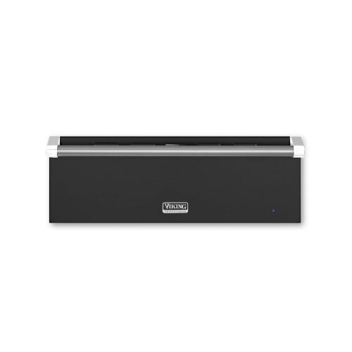 """Product Image - 30"""" Warming Drawer - VWD530"""