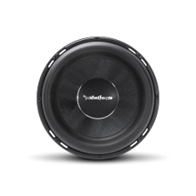 """View Product - Power 13"""" T2 Single 1-Ohm Subwoofer"""