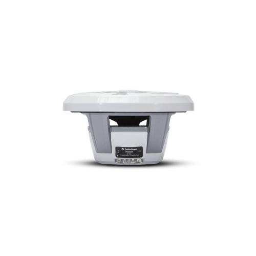 "Rockford Fosgate - Punch Marine 6"" Full Range Speakers - Luxury"