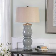 Cannobino Table Lamp