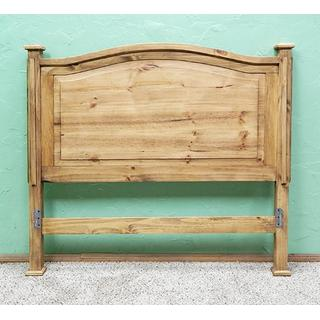 See Details - Queen Headboard Only