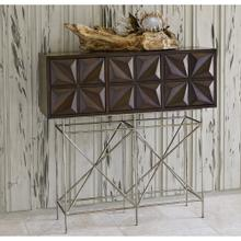 See Details - Snowflake Console Table