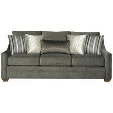 Hickorycraft Sofa (733650)