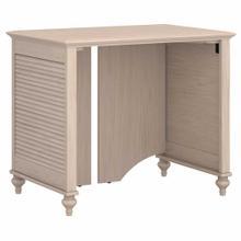 See Details - 34W Desk, Driftwood Dreams