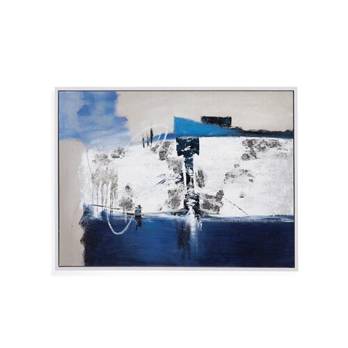 Bassett Mirror Company - Sturt