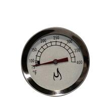 See Details - Temperature Gauge Temperature Gauge